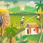 haiti-597533_1280-1